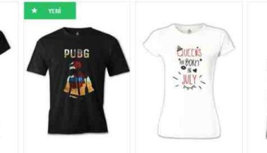 Lord Tshirt Çocuk Giyim Sitesi