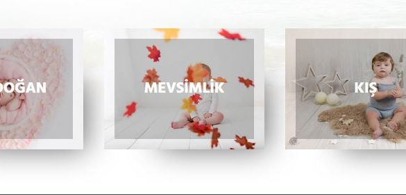 Miniworld Bebek Giyim Sitesi