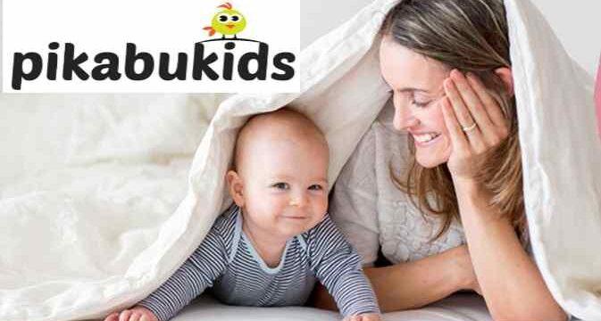 Pikabukids Toptan Çocuk ve Bebek Giyim Sitesi